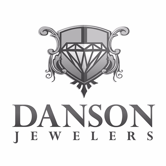 Danson Jewelers - MondaniWeb
