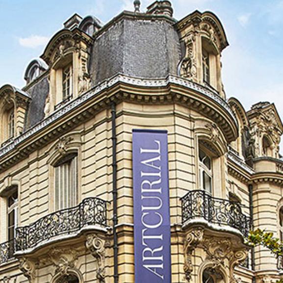 ARTCURIAL AUCTIONS, Horlogerie de Collection and Le Temps est Féminin on January 23, 2019! - MondaniWeb