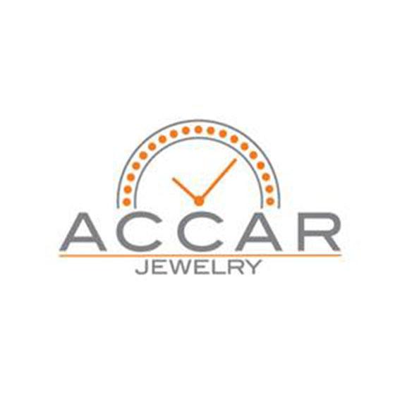 Accar Jewelry - MondaniWeb