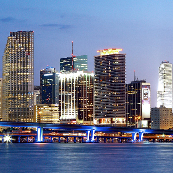 The Major Holidays are over… Now its time for IWJG Miami!!! - MondaniWeb