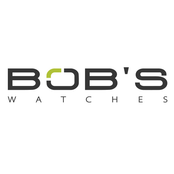 Bob's Watches - MondaniWeb