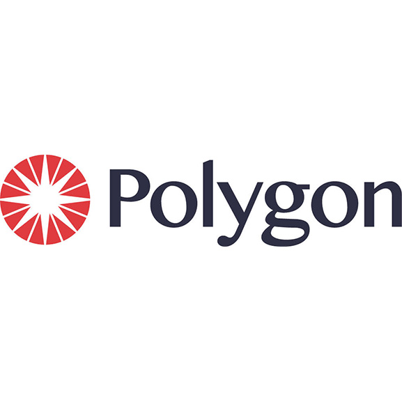 Polygon - MondaniWeb
