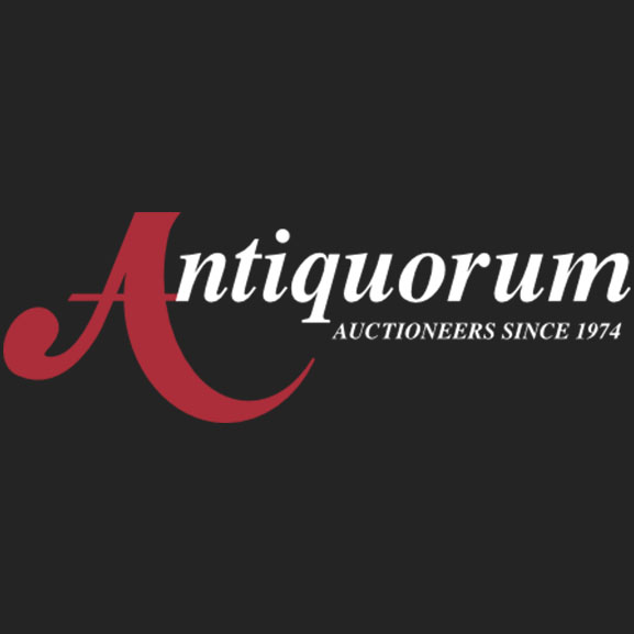 ANTIQUORUM, Free Evaluations Days - MondaniWeb