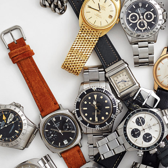 Important Timepieces Auction by Bukowskis - MondaniWeb