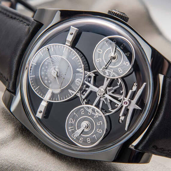 Emmanue Bouchet Complication One - Mondani Web