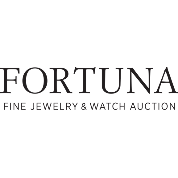 Fortuna Fine Jewelry & Watch Auction - MondaniWeb