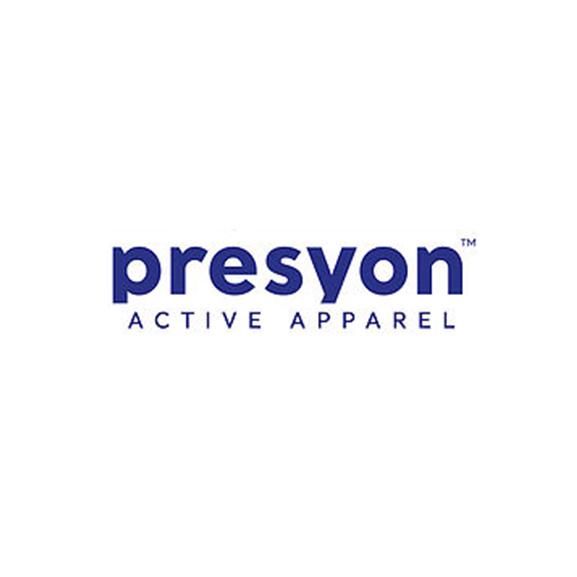 Presyon - MondaniWeb
