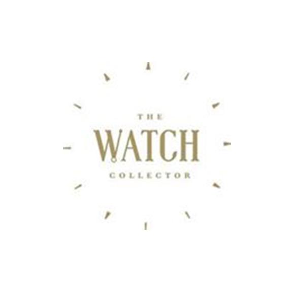 The Watch Collector - MondaniWeb