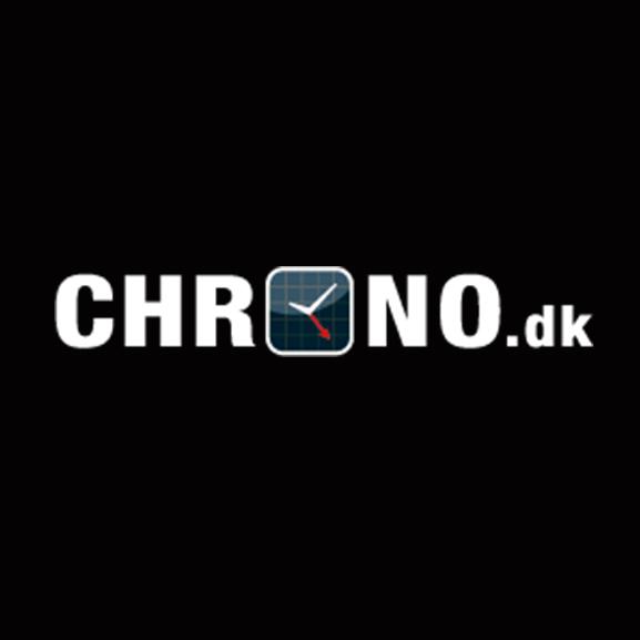Chrono.dk - MondaniWeb