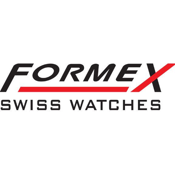 Press Release | Formex Watch - MondaniWeb