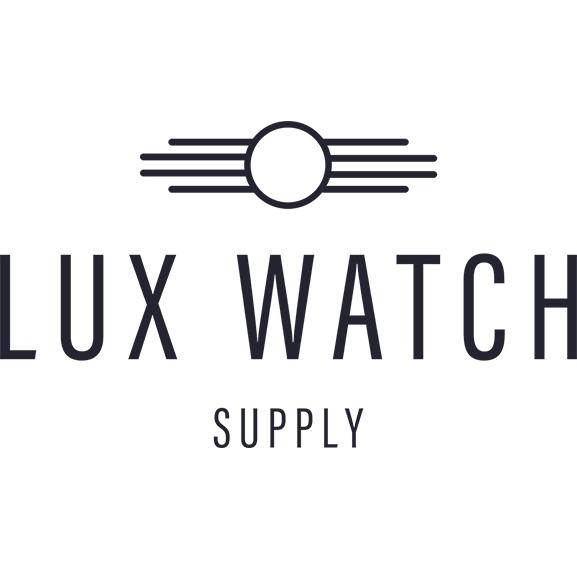 Lux Watch Supply - MondaniWeb