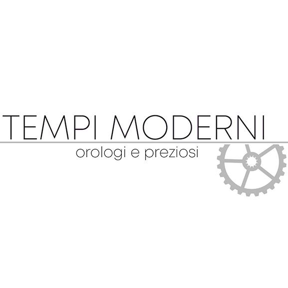 Tempi Moderni - MondaniWeb