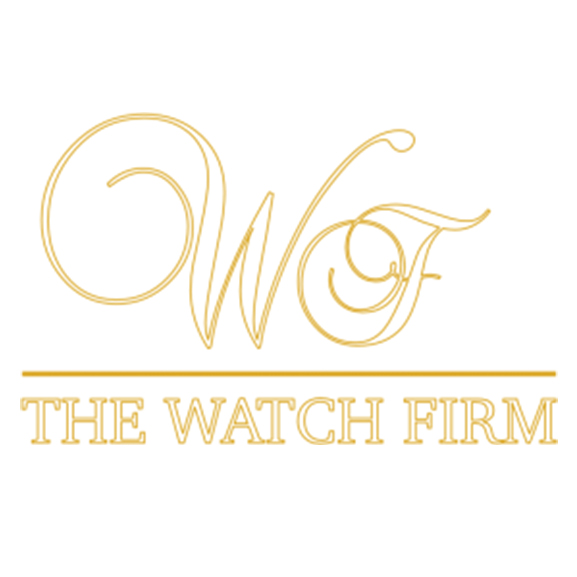 The Watch Firm - MondaniWeb