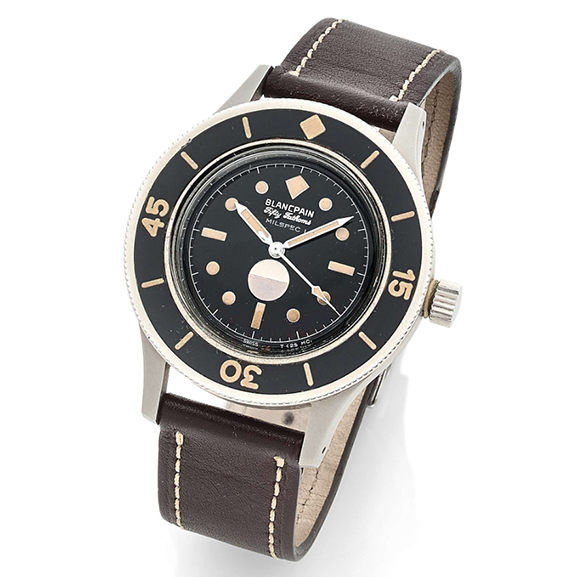 Artcurial Auction, Fine Watches - MondaniWeb