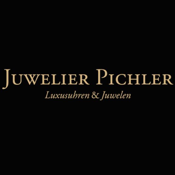 Juwelier Pichler - MondaniWeb