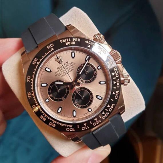 Rolex Daytona Ref.116515LN - Mondani Web