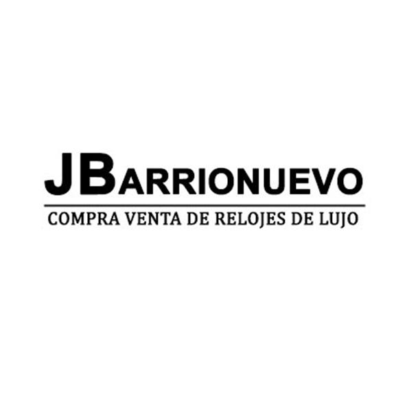 jb.watches - MondaniWeb