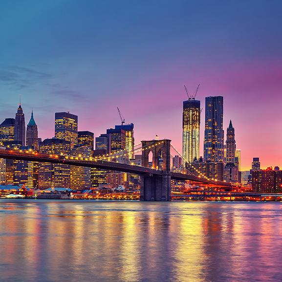 IWJG New York Report 07/20/2019 - MondaniWeb