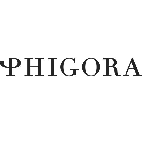 Phigora - MondaniWeb