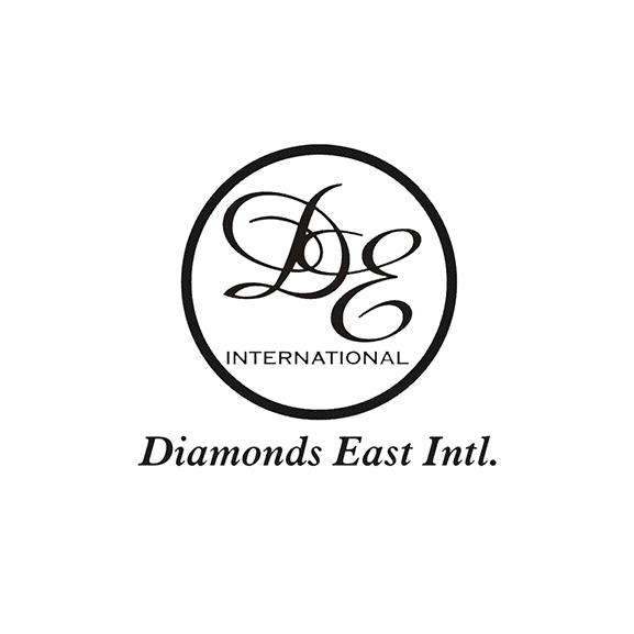 Diamonds East Intl. - MondaniWeb