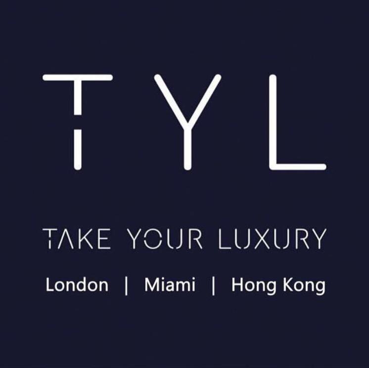 Take your luxury - MondaniWeb