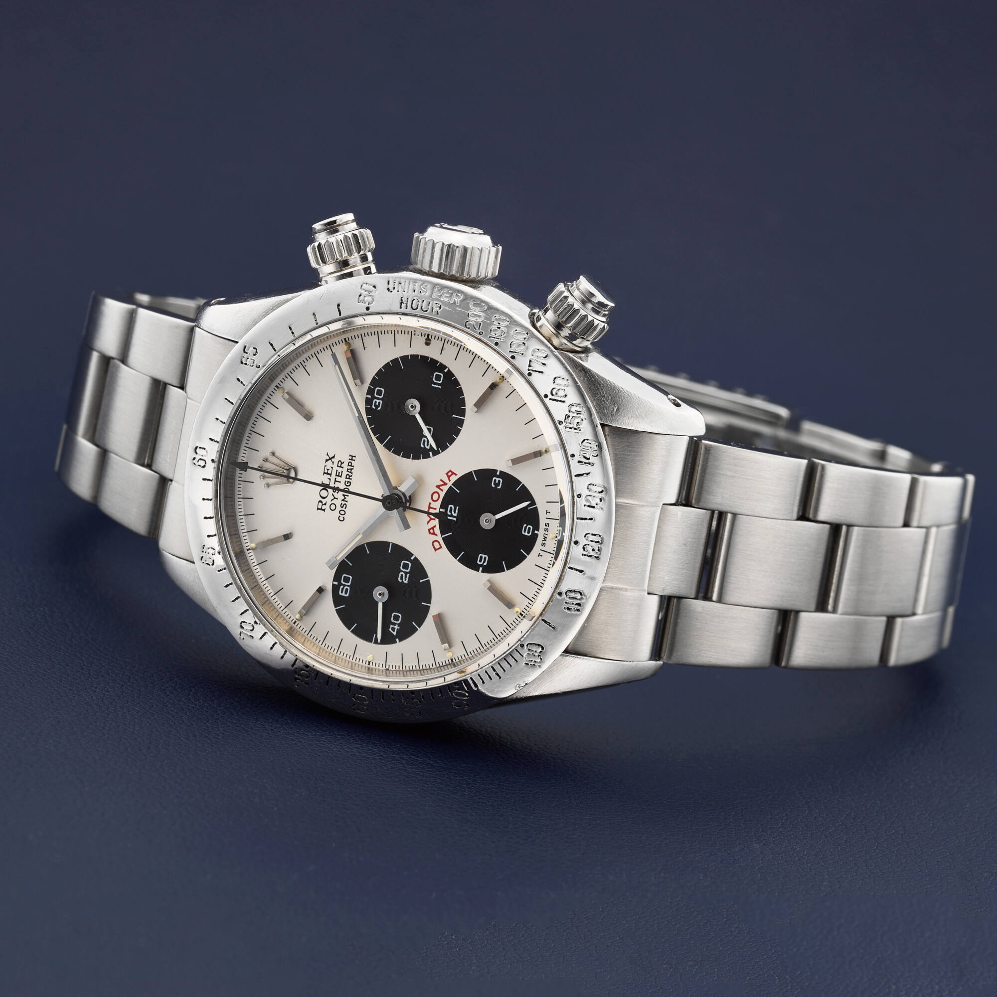 Christie's Watches Online Auction - MondaniWeb