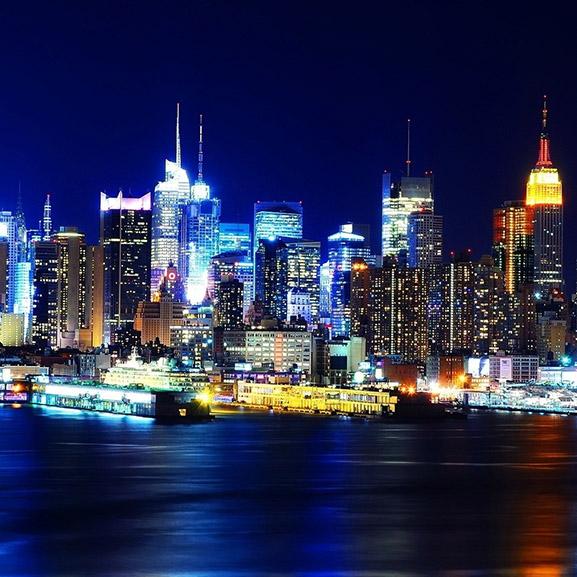 IWJG New York - MondaniWeb