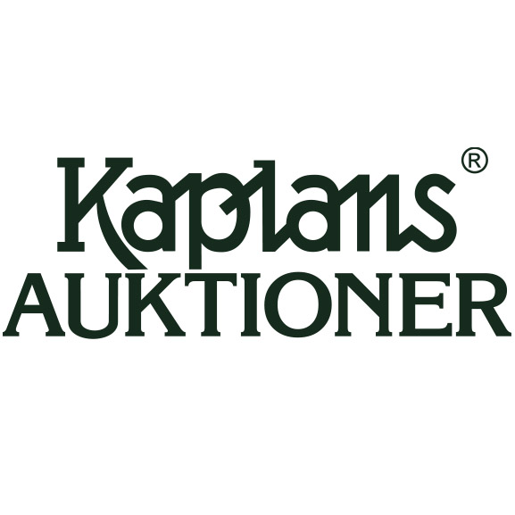 Kaplans Auktioner - MondaniWeb