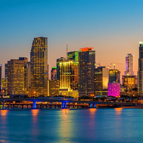 IWJG Miami | November 18th – 19th, 2019 - MondaniWeb