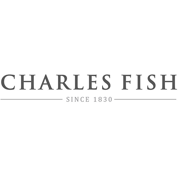 Charles Fish Watches - MondaniWeb