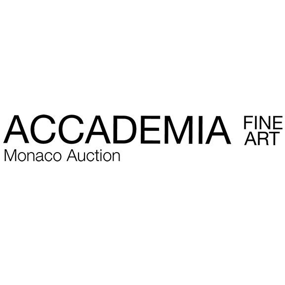 Accademia Fine Art - MondaniWeb
