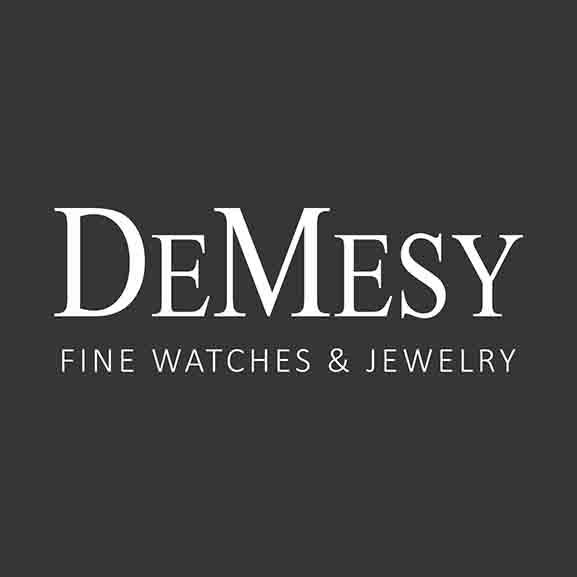 DeMesy Fine Watches & Jewelry - MondaniWeb
