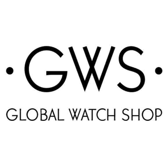 Global Watch Shop - MondaniWeb