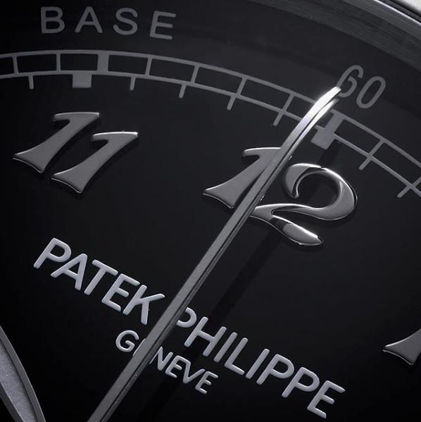 Important watches | Kaplans Hammer Auction - MondaniWeb