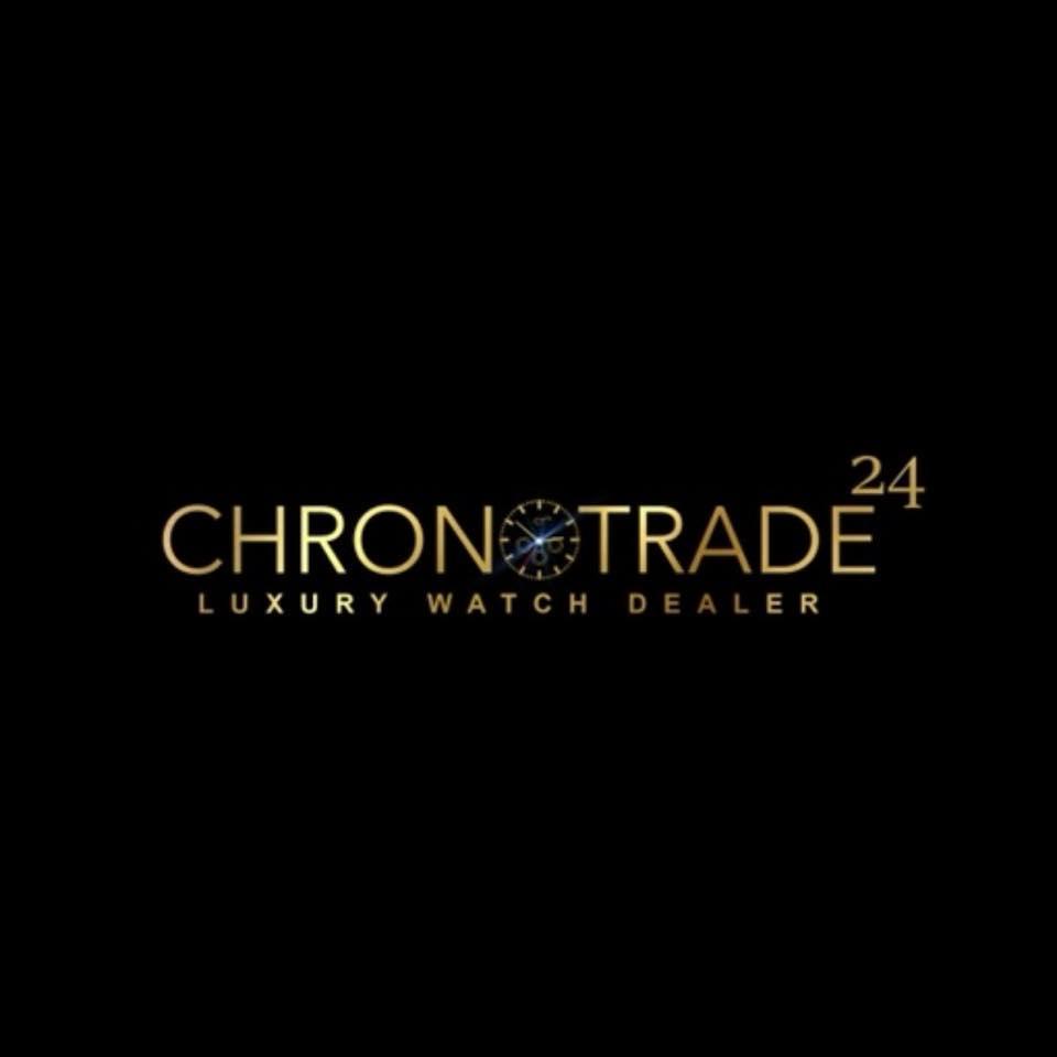 Chronotrade24 - MondaniWeb