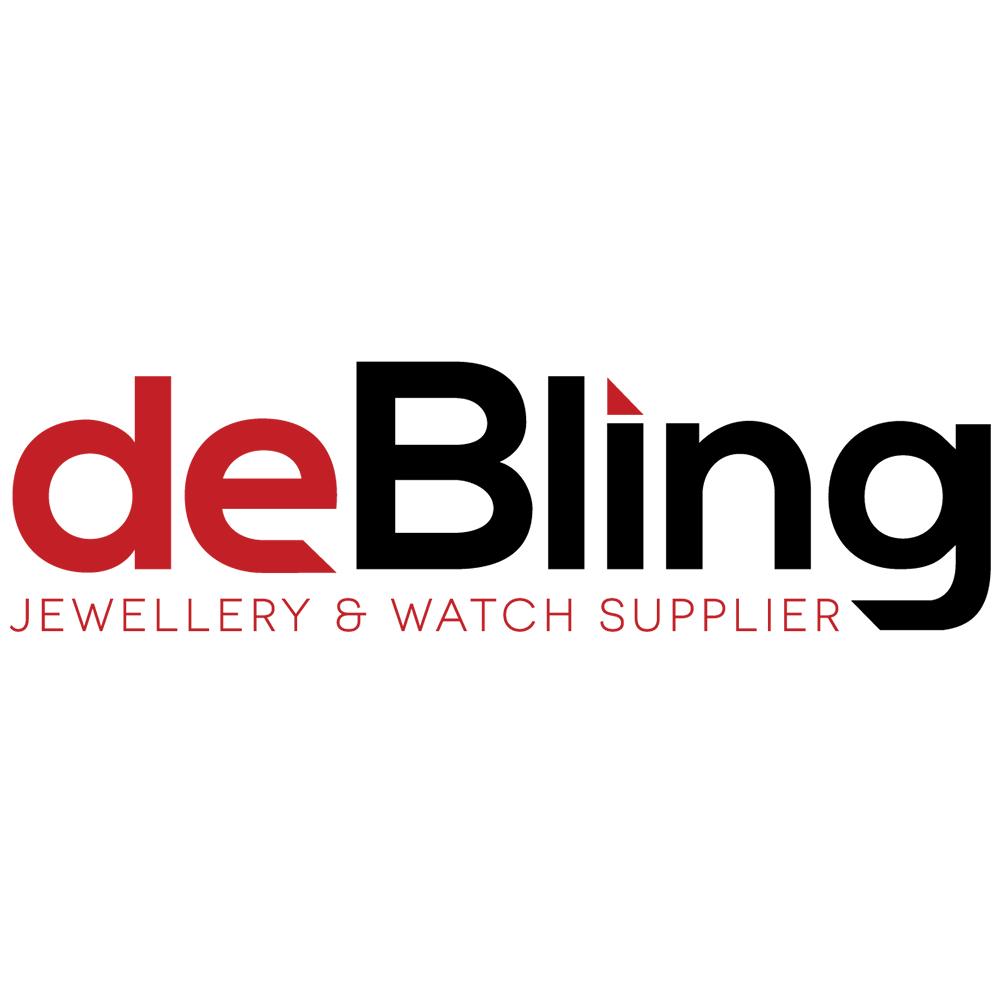 deBling - MondaniWeb