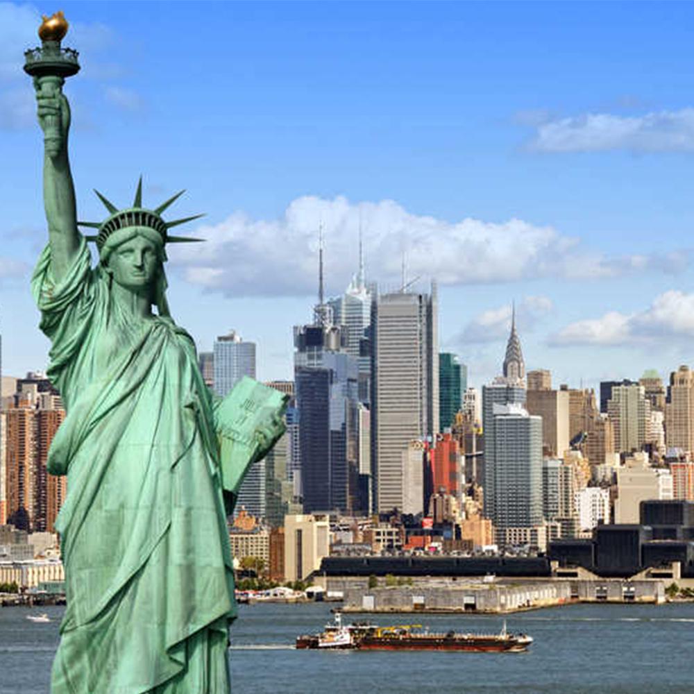 October 2019 New York IWGJ! - MondaniWeb