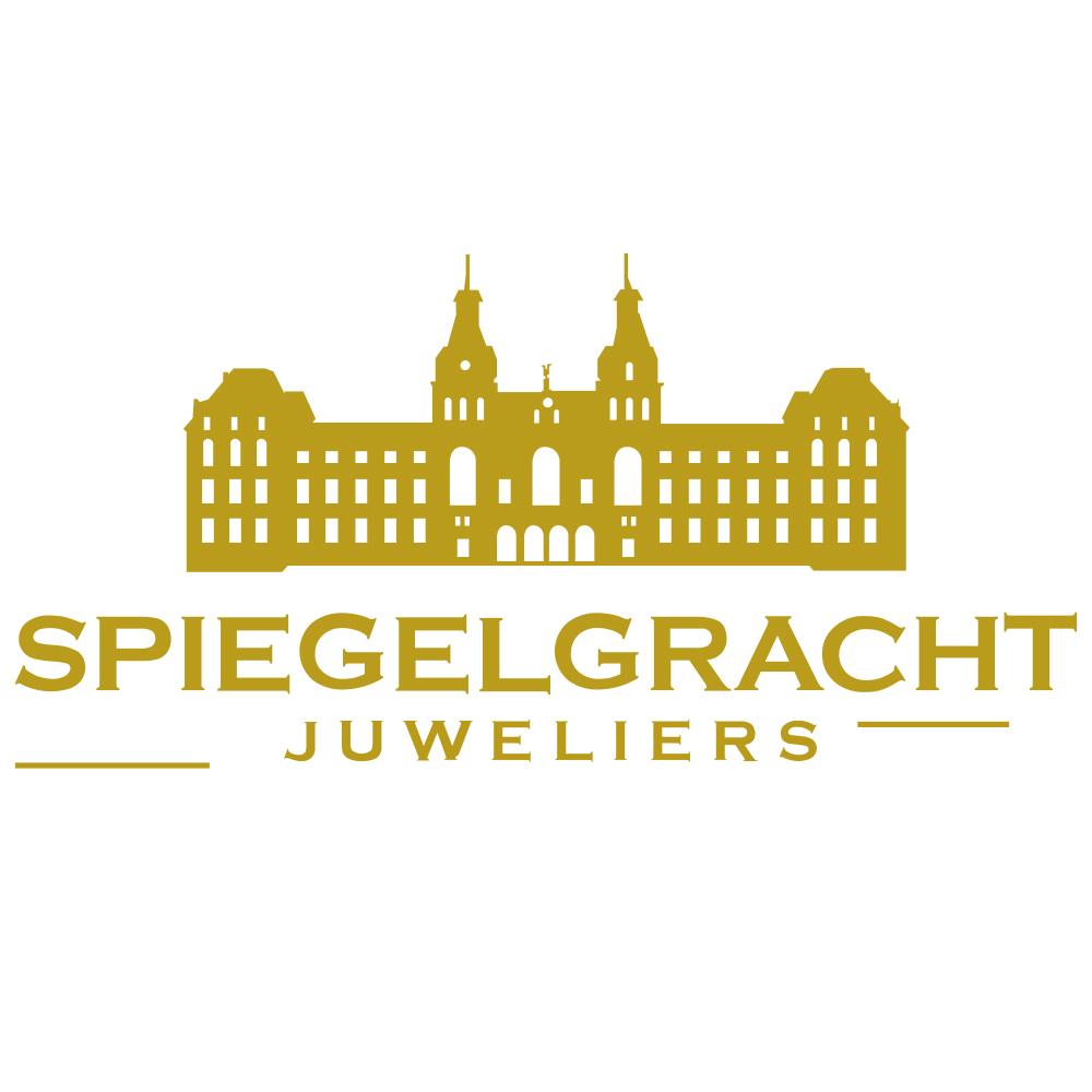 Spiegelgracht Juweliers - MondaniWeb