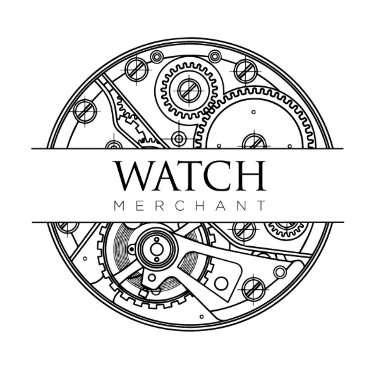 Luxury Watch Merchant - MondaniWeb