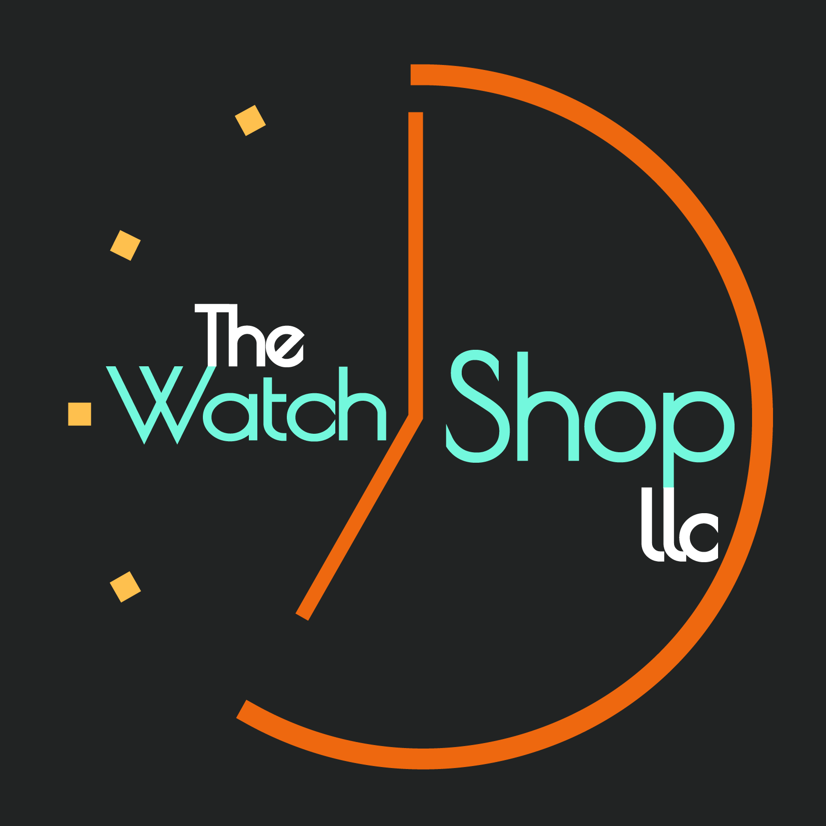 The Watch Shop LLC - MondaniWeb