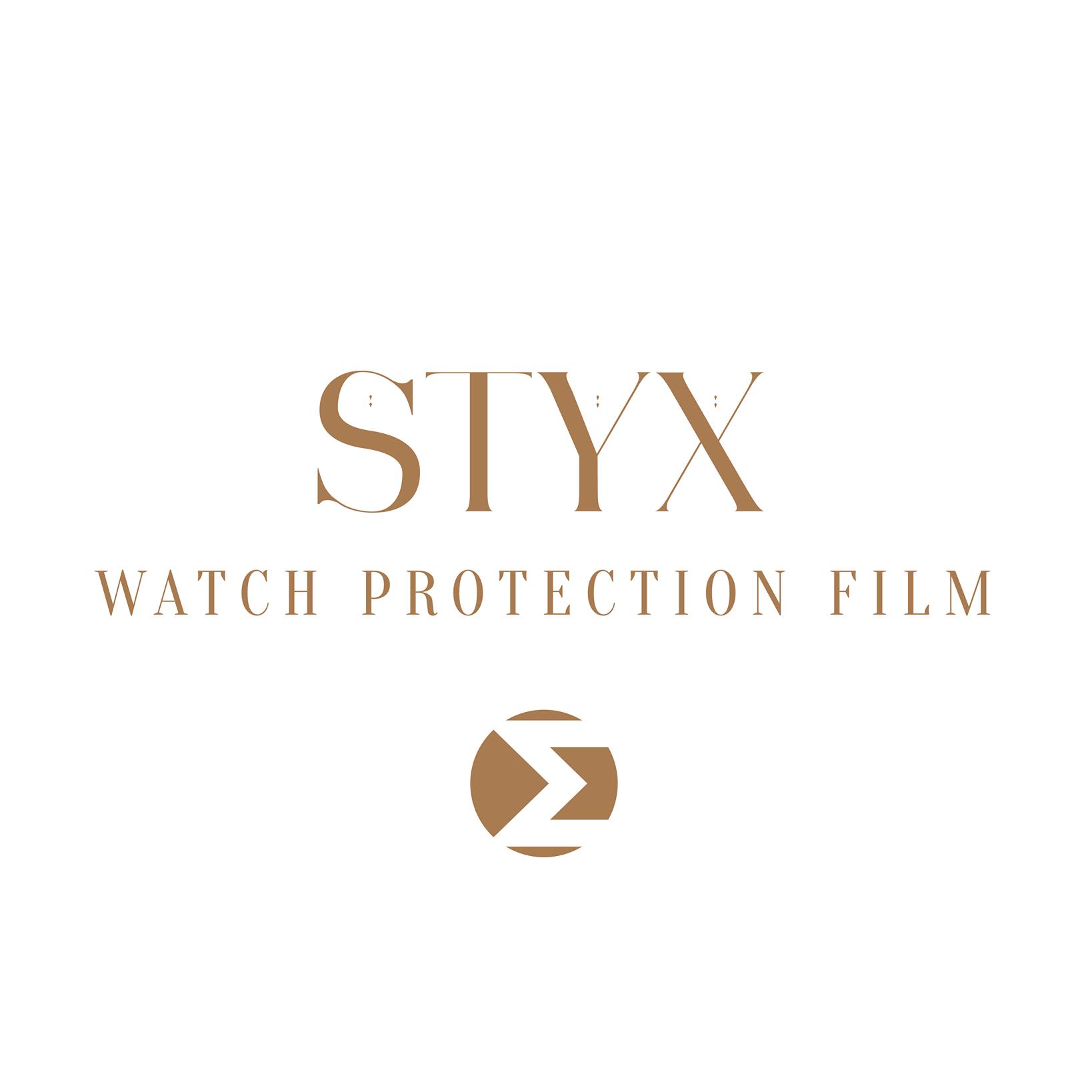 Styx Watch Protection - MondaniWeb
