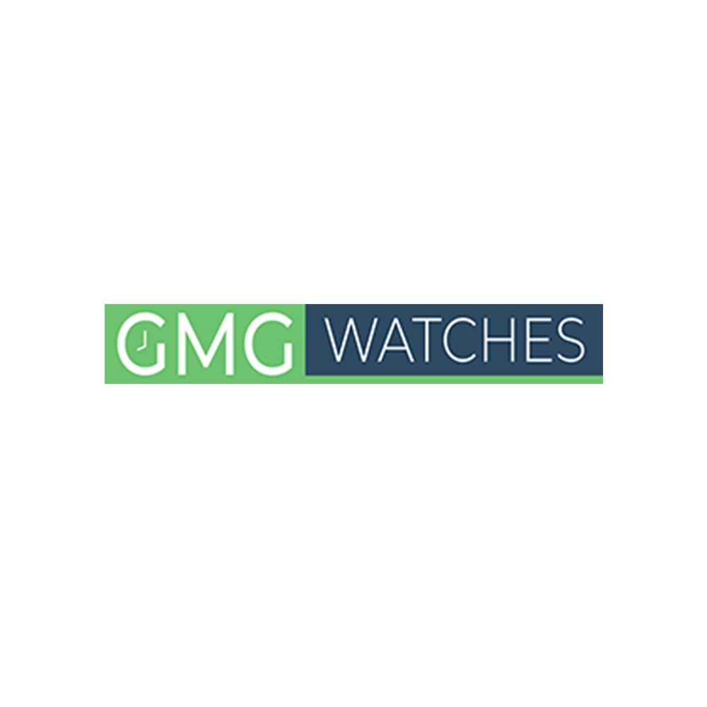GMG Watches - MondaniWeb