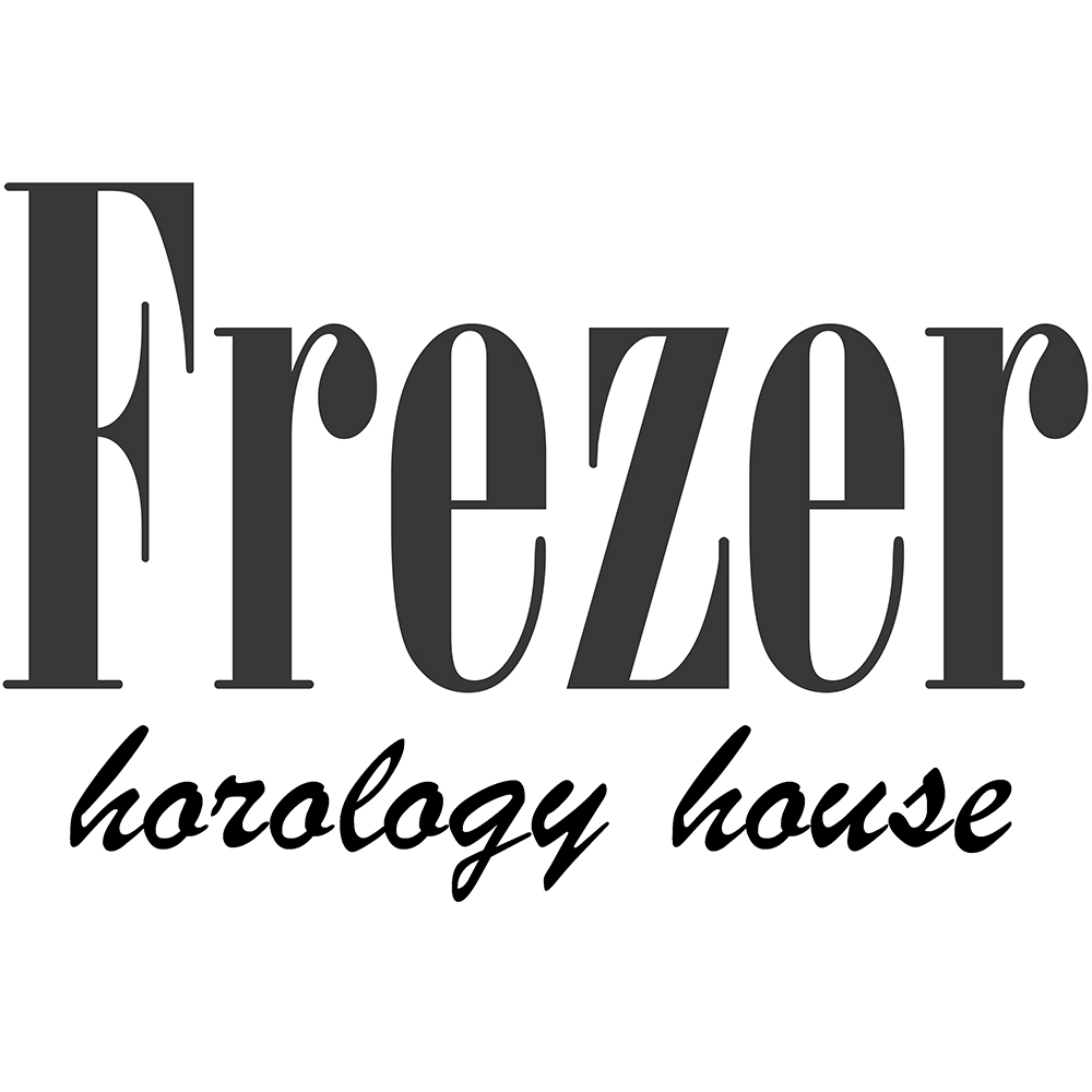 Frezer Horology House - MondaniWeb