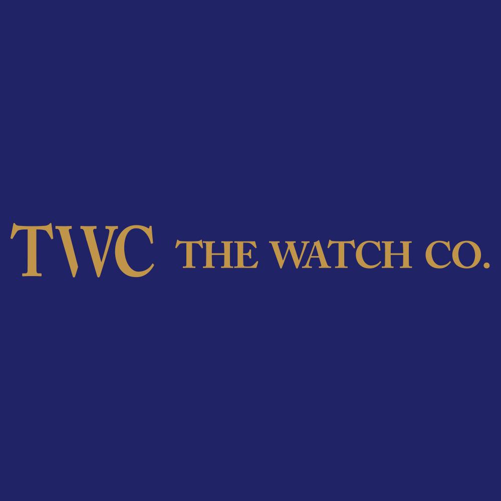 The Watch Company JP - MondaniWeb