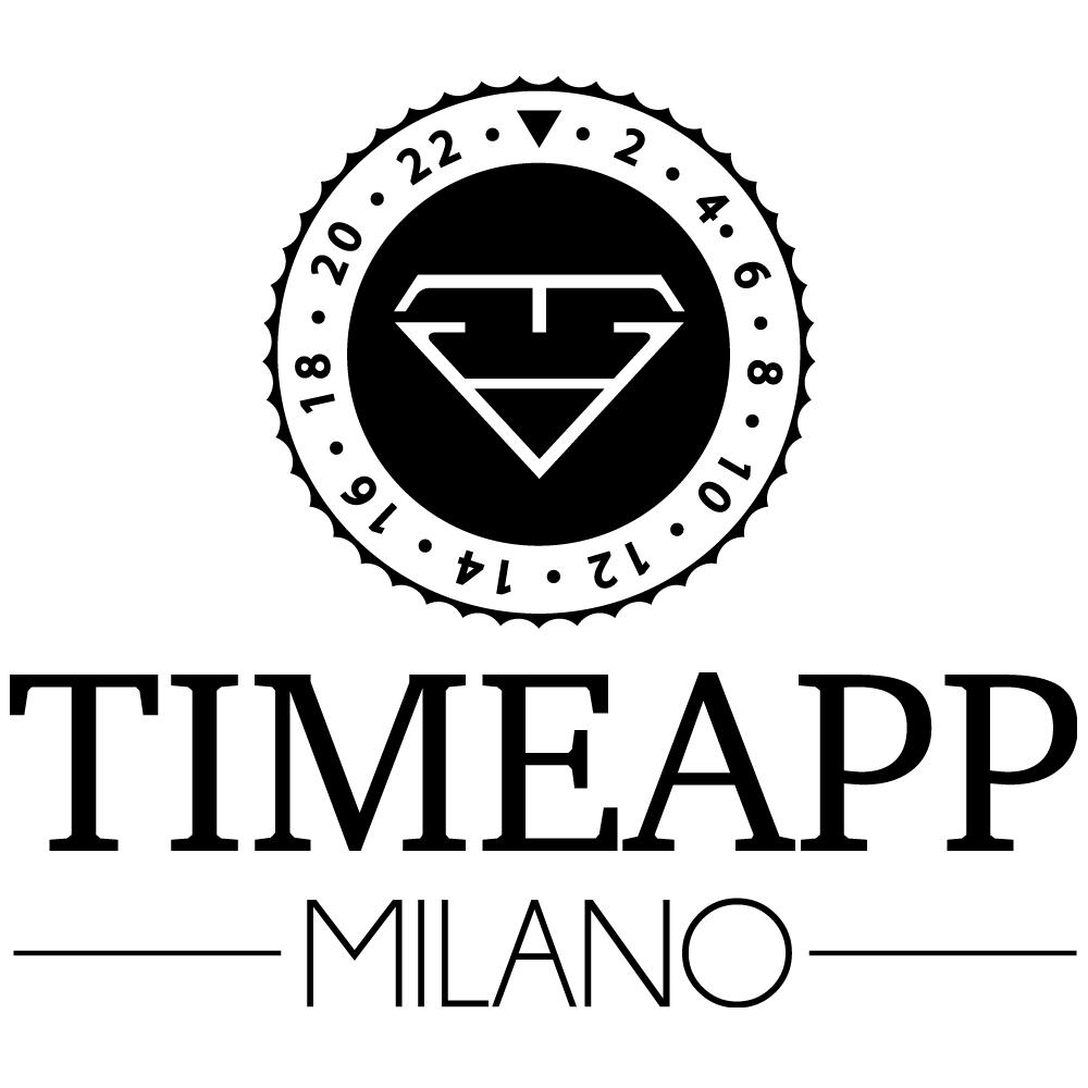 Time App Milano - MondaniWeb