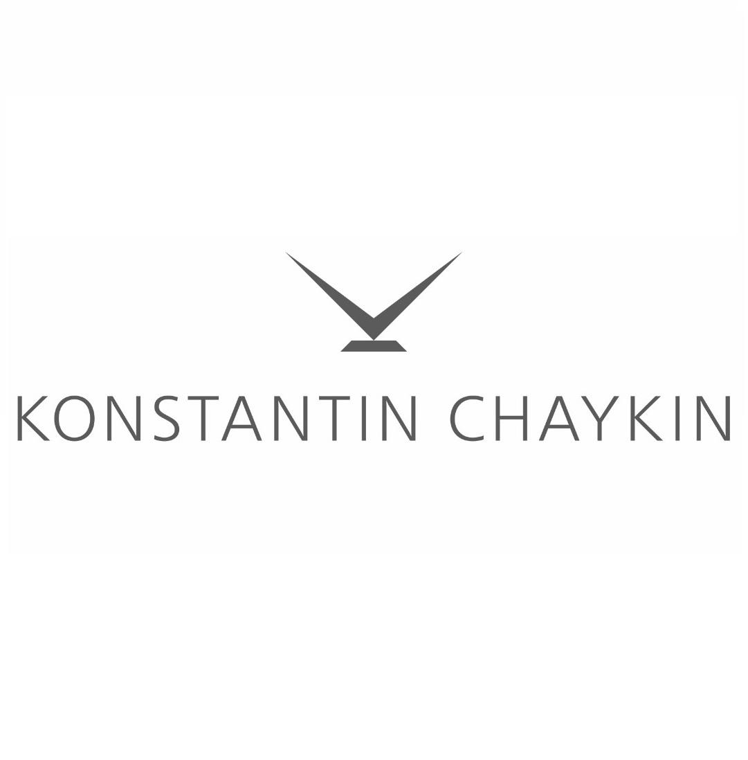 Konstantin Chaykin - MondaniWeb