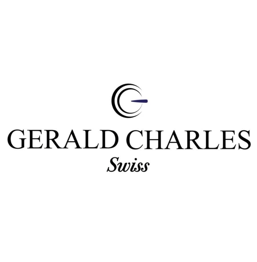 Gerald Charles Swiss - MondaniWeb