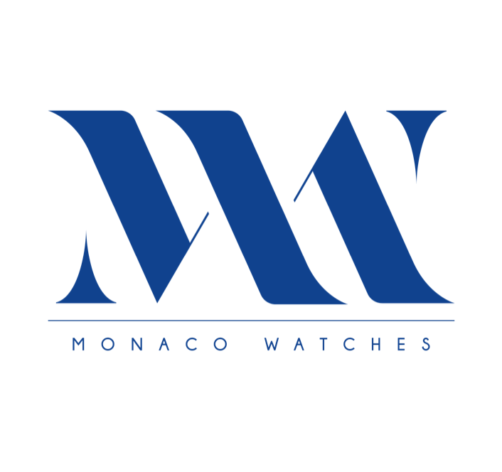 Monaco Watches - MondaniWeb