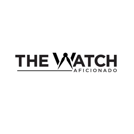The Watch Aficionado - MondaniWeb