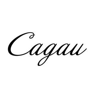 Cagau - MondaniWeb